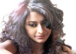 भारत में बैन फिल्म Unfreedom की अभिनेत्री प्रीति गुप्ता की न्यूड फोटो हुईं लीक