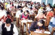 नेट-जेआरएफ परीक्षा रविवार को