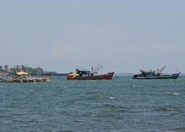 दक्षिण चीन सागर विवाद: फिलीपींस की डाक्यूमेंट्री पर भड़का चीन