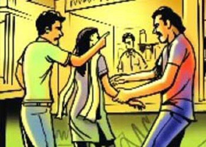 निर्भया कांड से भी नहीं चेती पुलिस,  2 महिला पुलिसकर्मियों के भरोसे रेप-छेड़छाड़ के  50 केस