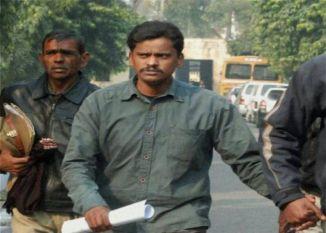 निठारी हत्याकांड: सजा को लेकर सुरेंदर कोली को SC का नोटिस, पढ़ें- पूरा घटनाक्रम
