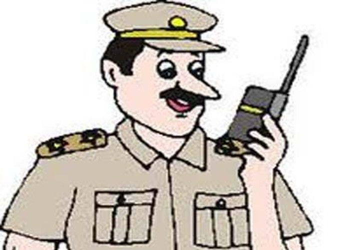 बाड़मेर पुलिस के लिए इमेज परिणाम