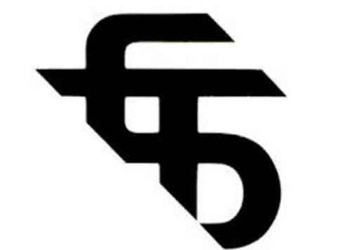 हिंदू विरोधी हैं FTII प्रदर्शनकारी छात्रः आर्गेनाइजर