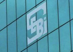 शेयर धारकों की सहूलियत के लिए SEBI उठा सकता है ये बड़ा कदम