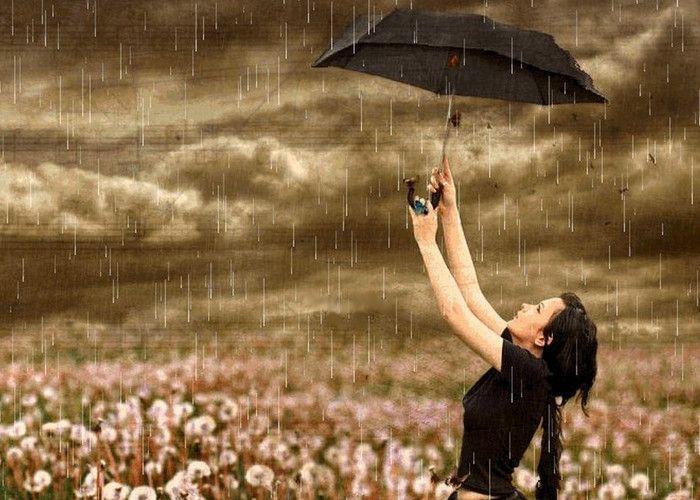 कहते हैं कुदरत के ये इशारे, अच्छी बारिश से आएगी खुशहाली