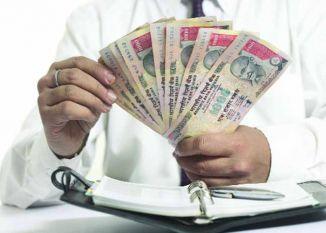 2020 तक भारत में होंगे कम से कम एक दर्जन नए अरबपति