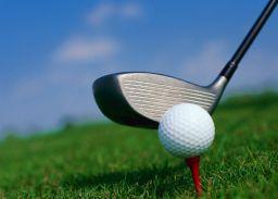महिला गोल्फ: वाणी ने जीता लगातार दूसरा खिताब