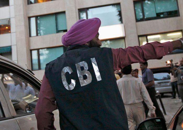 सीबीआई अधिकारी को अदालत में पेश होने का निर्देश