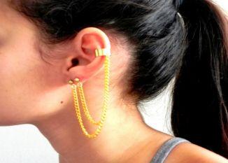 ये 6 हेल्दी फायदे जानने के बाद आप भी छिदवा लेंगे कान