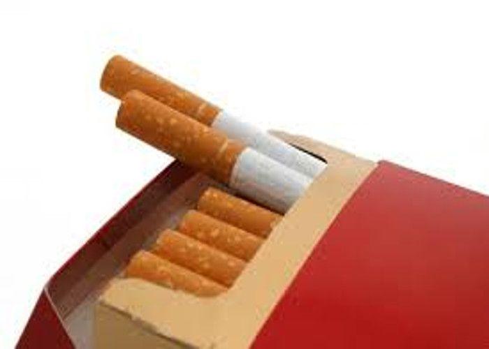 भारत में प्रतिघंटा 114 लोग तंबाकू जनित रोगो से गंवा रहे अपनी जान