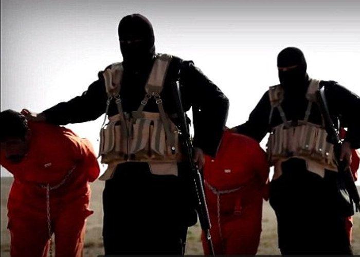 आजमगढ़ लौटना चाहता है इराक में 'आईएस' केे लड़ रहा युवक