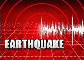 असम में 4.6 तीव्रता के भूकंप के झटके