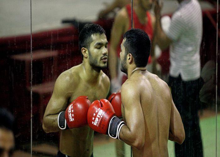 एशियाई मुक्केबाजीः विकास फाइनल में, तीन भारतीय मुक्केबाजों को कांस्य पदक