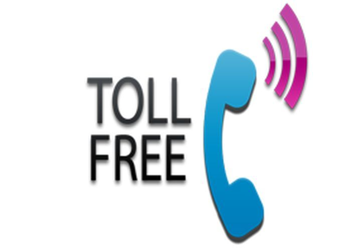 Easy Steps to Buy Toll Free Number