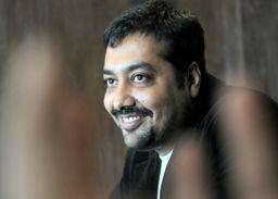 अनुराग कश्यप 'ऐ दिल है मुश्किल' फिल्म को लेकर कर बैठे राजनीतिक कमेंट, पीएम मोदी पर साधा निशाना