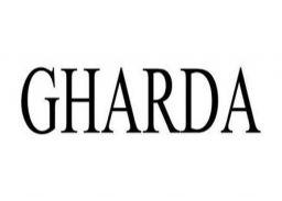 GHARDA CHEMICALS LTD Hindi News, GHARDA CHEMICALS LTD