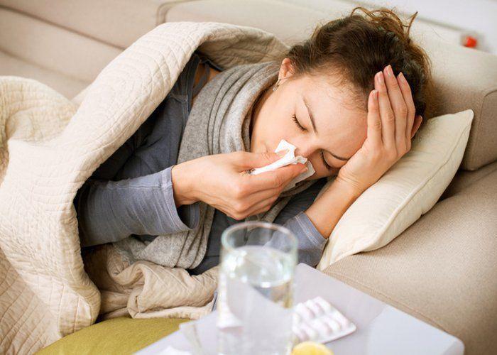 Image result for जानिए बदलते मौसम में बीमारियों से बचने के टिप्स