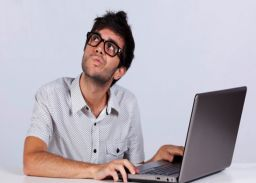 Online dating Hindi
