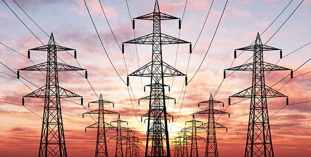 Electricity Supply Disrupted - 6 घंटे बंद रहेगी बिजली | Patrika News