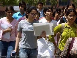 सीबीएसई सख्त..नेट परीक्षा में पहननी होगी चप्पल-सैंडिल और टी-शर्ट