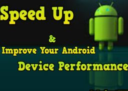 Speed Up Android Phone Performance Hindi News, Speed Up Android