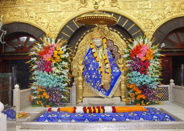 PM मोदी की स्कीम में 'दान' देकर 1.25 करोड़ कमाएगा यह मंदिर