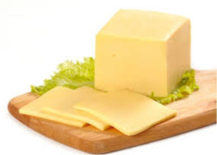 10 Best Cheeses For The Health - प्राटीन, कैल्श्यिम से भरपूर ये 10 चीज़ हैं सेहत के लिये बेस्ट | Patrika News