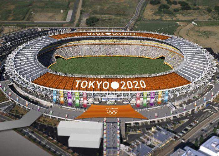 Image result for तोक्यो ओलिंपिक
