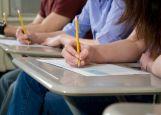 ब्रिटेन : विदेशी छात्रों ने तोड़ा नकल का रिकॉर्ड