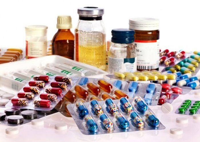 खुलासा: एक लाख की दवाइयां बेचने वाली फर्म की इस हकीकत ने उड़ा दिए चिकित्सा अधिकारियों के होश