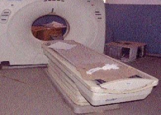 संभाग के अस्पताल में रखरखाव से उपकरण खराब, मरीज परेशान