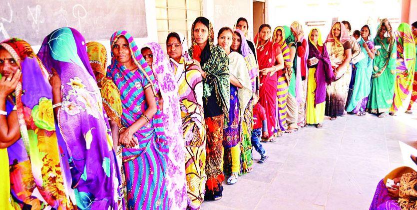 बिहार में पंचायत चुनाव की उम्मीदवारी के लिए घर में शौचालय अनिवार्य नहीं