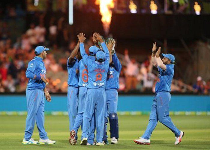 ऑस्ट्रेलियाई क्रिकेटर की टीम इंडिया पर भविष्यवाणी सच