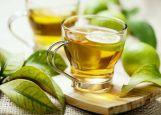 सेहतभरी हर्बल टी, ब्लड ग्रुप के हिसाब से पीएंगे तो होगा जबरदस्त फायदा