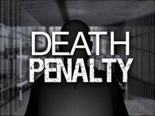 कानून से भागा तो यमराज ने दी मौत की सजा