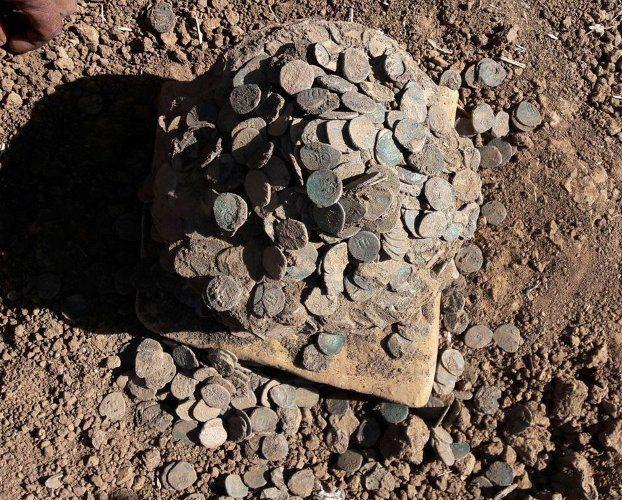 Image result for प्राचीन सिक्के