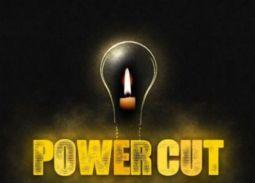 अंदरूनी शहर में बिजली चोरी पकडऩे से डरते हैं अभियंता