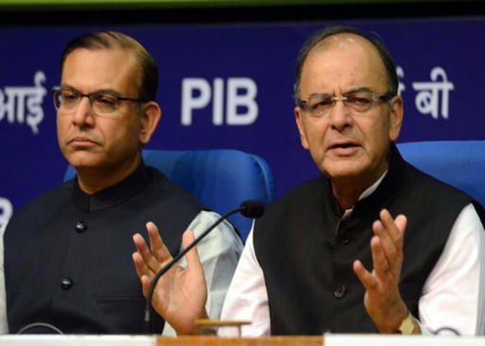 PF-PPF पर सरकारने पलटा 'बड़ा' फैसला,दी राहत