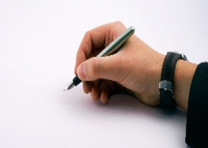 हस्ताक्षर ने अटकाए मूल निवास प्रमाण-पत्र
