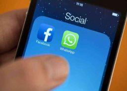 फेसबुक के भारत में यूजर्स अब 14.2 करोड़ के पार