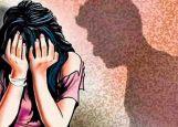 रिश्ता हुआ तार-तार, बेटे ने कर डाला मां से दुष्कर्म, गिरफ्तार