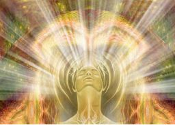 What Is Shivyog Meditation Hindi News, What Is Shivyog Meditation