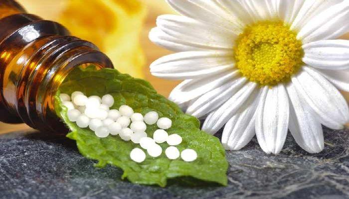 Image result for होमियोपैथी दवा