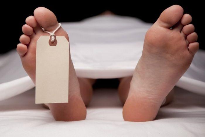 उपचार के दौरान विचाराधीन बंदी की मौत