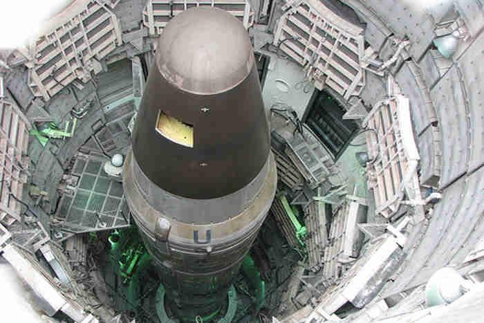 विशेषज्ञों ने कहा, 'भारत की परमाणु प्रतिरोधक नीति की समीक्षा जरूरी'