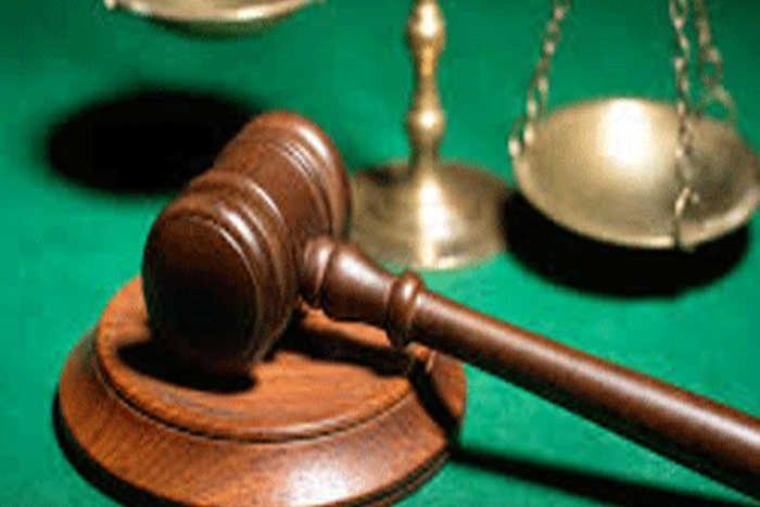 त्रिपुरा में हत्या के आरोपी 12 माकपा कार्यकर्ताओं को उम्रकैद