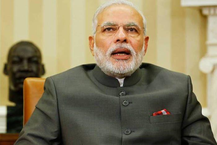 सांसदों के 'अच्छे दिन' पर PM ने लगाया ग्रहण, नहीं बढ़ेगी दोगुनी सैलरी!
