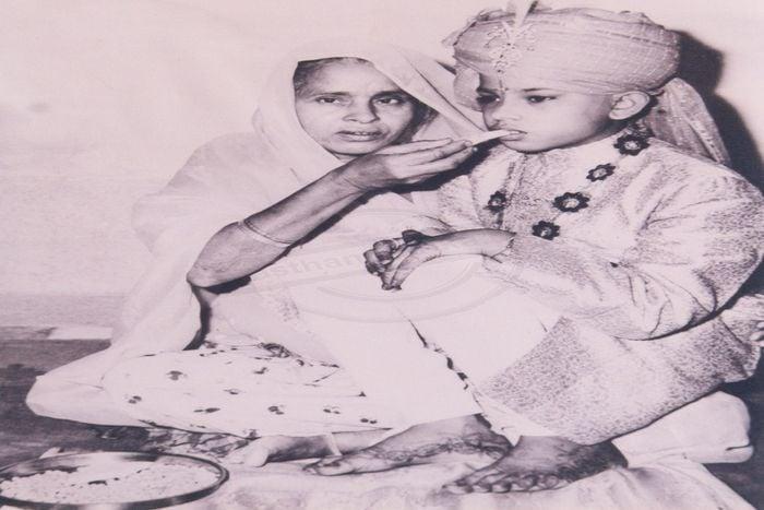 acharya mahashraman