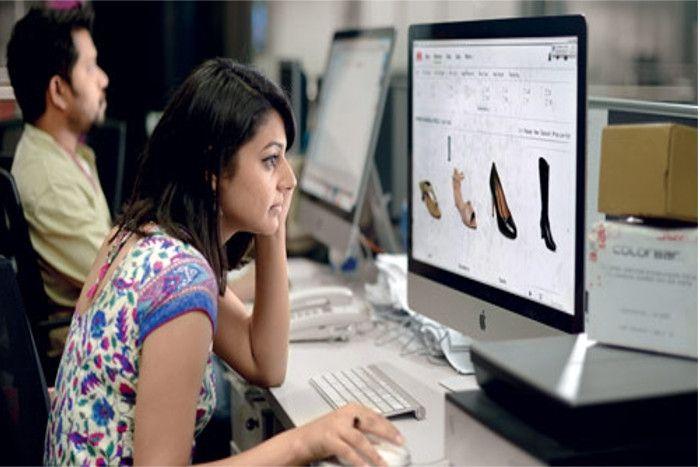 लो अब तो साबित ही हो गया, इस टाइम में होती है सबसे ज्यादा Online Shopping