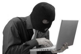 Alert : दिल्ली में बैठा शख्स यूं चुरा रहा जोधपुर डिस्कॉम के कर्मचारियों की तनख्वाह